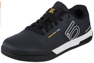 Five Ten Freerider Pro mountain Bicycle Shoes