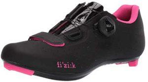 Fizik R5 Road Wide Cycling Shoes