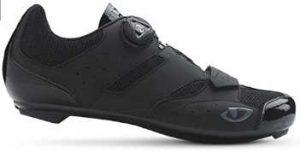 Giro Men's Road Bike Shoes