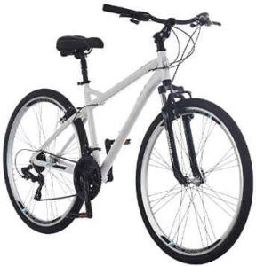 Schwinn Network 3.0 700c Wheel Hybrid bicycle