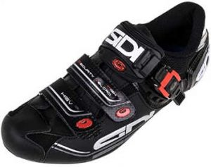 Sidi Genius 7 best Cycling Shoes for wide feet