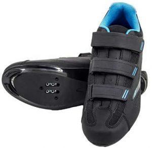 Tommaso Pista Women's Cycling Shoes