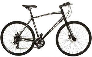 Vilano Diverse 3.0 - best Hybrid Bike