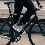 best Commuter Bikes under 500 dollars