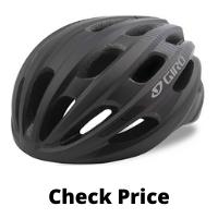 Giro Foray Helmet review