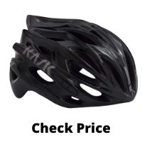Kask Mojito X Road Helmet review