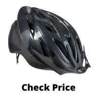 Schwinn Thrasher Bike Helmet review