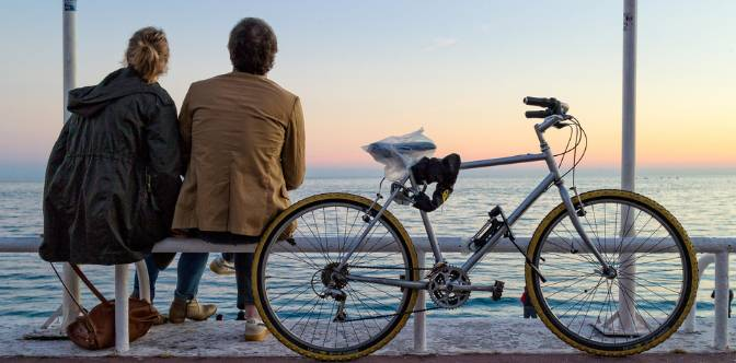 Best Bicycles for Seniors And adults