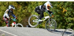 Best Bmx Bikes for Street Riding for Beginners to Adults