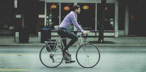 Best Commuter Bikes Under 200 dollars