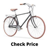 sixthreezero - Best Road Bicycle For Seniors