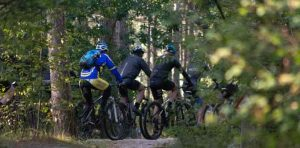 Best Mountain Bike Helmets Under 100