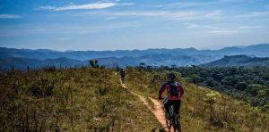 Best Mountain Bikes Under 700