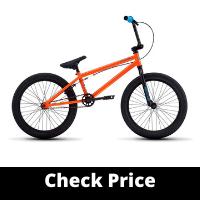 Redline Bikes Roam 20 Youth BMX
