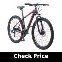 Schwinn Bonafide -Men's Mountain Bike