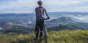 best full suspension mountain bikes under $2000