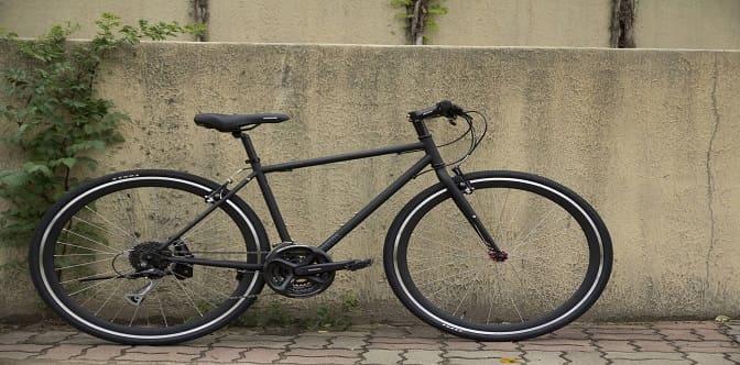 Best Hybrid Bikes Under 400 Dollars