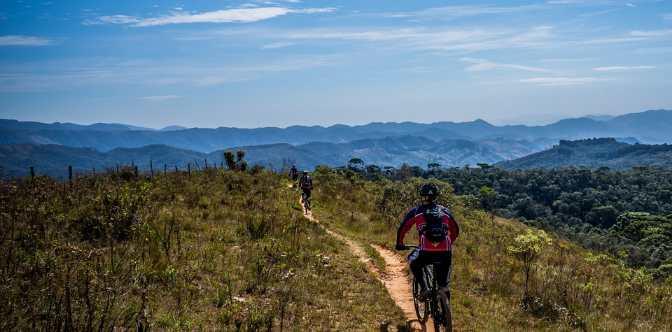Best Mountain Bikes Under 400 dollars