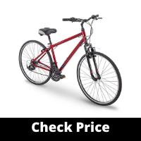 Royce Union RMY Hybrid Bike - Best Mens Bikes