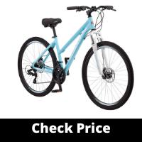Schwinn GTX Comfort Best Adult Hybrid Bike