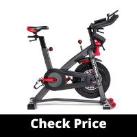 Schwinn IC4 Magnetic Resistance Spin Bike