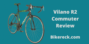 Vilano R2 Commuter Review - 4 Powerful Reasons to Buy Vilano R2 Commuter