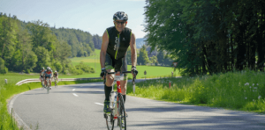 best cycling sunglasses under 50 dollars