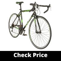 buy Vilano R2 Commuter road bike