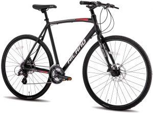 Hiland Road Bike