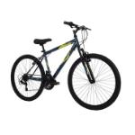 Huffy Hardtail Mountain Bike (2)