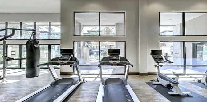 Treadmill Benefits For Weight Loss, Skin And Belly Fat